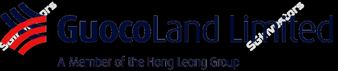 Guocoland-Limited logo